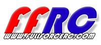 ffrc3-small.jpg