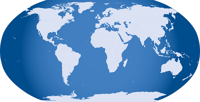 world-map-outline-vector.png